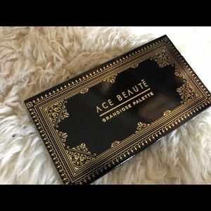 Other - Ace Beaute Grandiose HOLD